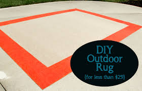 Room Size Rugs Home Depot Floor Mesmerizing Home Depot Outdoor Rugs For Outdoor Floor