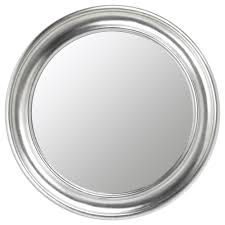 articles with round bathroom mirrors ikea tag round mirrors ikea