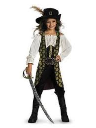 Halloween Girls Costume Spy Halloween Costume Ideas Girls Google