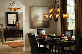 How To Design Kitchen Lighting by Rustic Dining Room Light Fixture How To Design Dining Room Light