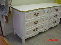 Hand Painted Furniture by Handpainted Furniture Blog Shabby Chic Vintage Painted Furniture