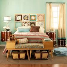 Home Design Classes Master Bedroom How I Organize My Closet Organizing Small Ideas For