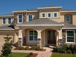 townhomes for sale in winter garden fl separate office winter garden real estate winter garden fl