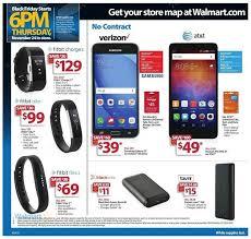 black friday fitbit walmart black friday 2016 ads deals sales offer discount