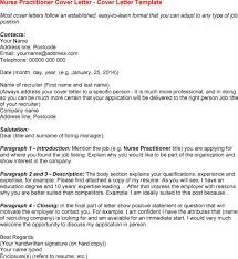 resume formats for freshers resume format for freshers title     LiveCareer