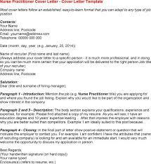 Wwwisabellelancrayus Scenic Best Photos Of Free Cv Templates Free     Brefash Resume For Graduate School Nurse Practitioner   Best Pennsylvania Nurse  Practitioner Programs Babysitter Resume Sample Babysitter