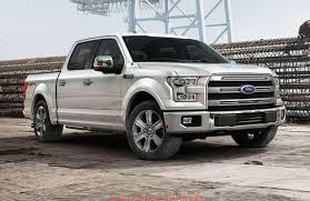2015 Ford Fx4 Awesome 2015 Ford F150 Limited Car Images Hd Ford F150 Harley