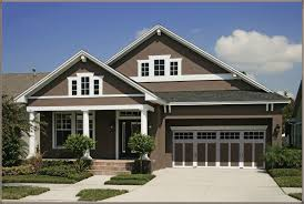 Home Design Software Courses by Best Virtual Exterior Home Design Pictures Amazing Home Design
