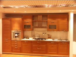 100 kitchen cabinet china imported kitchen cabinets from kitchen cabinet manufacturing on 1000x596 largest kitchen