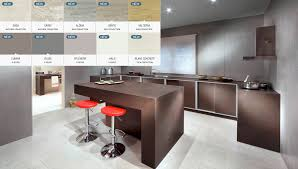 trends kitchen expo