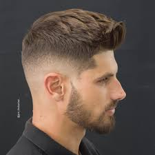 men u0027s hairstyles 2017 haircuts short hairstyle and hair style