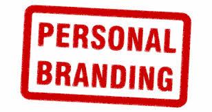 "Jornada de ""Personal Branding"""