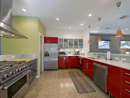 add value to your kitchen with these 13 kitchen granite