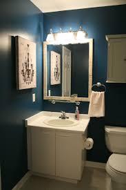 62 best bathroom images on pinterest bathroom ideas room and