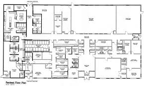home theater seating san diego house plan cheap home theater seating cheap repo mobile homes