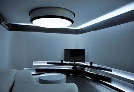 Led Lights For Bedroom Ultra Modern Lamps Zamp Co