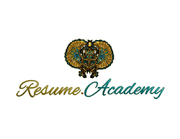 Resume Academy   Position Yourself for Greatness with Professional