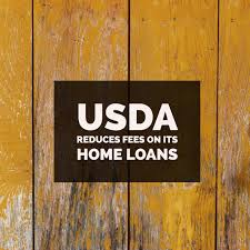 Usda Eligibility Map The Rose Reports Home U0026 Finance Page 3 Of 35 Home Financing