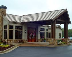 Custom Ranch Floor Plans House Design Porte Cochere Architectural Floor Plans Split