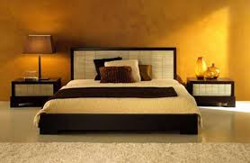 bedroom brilliant bedroom painting designs for home decor