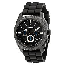 fossil black friday 2017 fossil watches jomashop