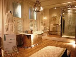 warm victorian bathrooms ideas photos u2014 kitchen u0026 bath ideas