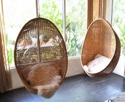 Ikea Wicker Baskets by Exterior Design Inspiring Unique Furniture Design Ideas With Nice