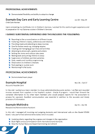 Child Care Cover Letter Samples Sample Child Care Worker Cover Letter Leading Wellness Cover