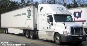 volvo freight trucks truck trailer transport express freight logistic diesel mack