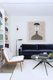 Minimalist Living Room Affordable  Stylish Ideas Dig This Design - Minimalist living room designs