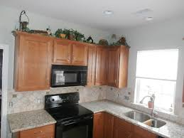 Kitchen Cabinets Showroom 80 Best Tile Designs Charlotte Nc Images On Pinterest Tile