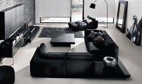 Living Room Furniture Sets Living Room Sets Ikea Living Room - Living room set ikea