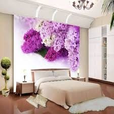 bedroom creative wall mural inspiration fascinating ideas