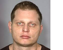 Music producer Scott Storch robbed at gunpoint outside NYC studio     Metro us In this handout image provided by the Las Vegas Metropolitan Police Department  music producer Scott