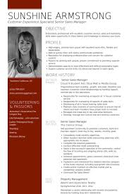 Customer serviceticketing agent resume nmctoastmasters