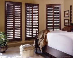 costless blinds u2013 independent blinds and shades seattle