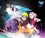 Naruto Shippuden นารูโตะ ตำนานวายุสลาตัน ภาค 2 ตอนที่ 1-390 พากย์ ...