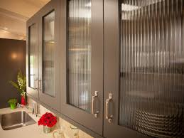 Complete Kitchen Cabinets Best 25 Glass Kitchen Cabinet Doors Ideas On Pinterest Glass