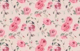 floral nouveau fabrics