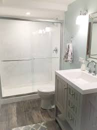 bathroom bathrooms renovation ideas home bathroom remodel