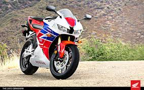 cbr600rr price honda cbr600rr to be discontinued from the european markets may