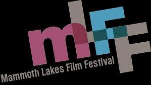 Mammoth Lakes Film Festival