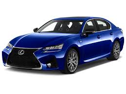 lexus used reading 2016 lexus gs f review ratings specs prices and photos the