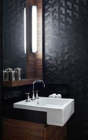 Bathroom Ideas For Men Colors Top 60 Best Modern Bathroom Design Ideas For Men Next Luxury