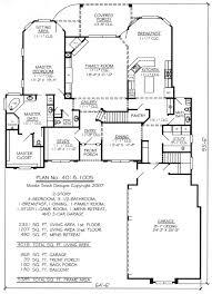 100 3 car garage plans with loft garage apartment floorplan 3 car garage plans with loft home loft homes plans