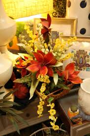 Home Decor Stores Calgary by 100 Home Decoration Stores Set The Table Fall Inspiration