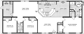 delightful modular homes with basement floor plans 4 imp 46411b