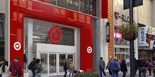 black friday target store hours for 2017 target to launch next day delivery of household goods
