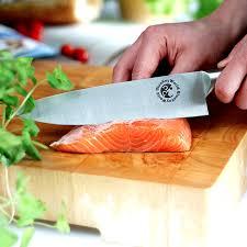 amazon com ultra sharp lightweight chef knife your go to knife