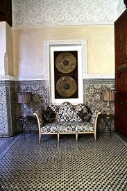 306 best artisanat du maroc images on pinterest moroccan style
